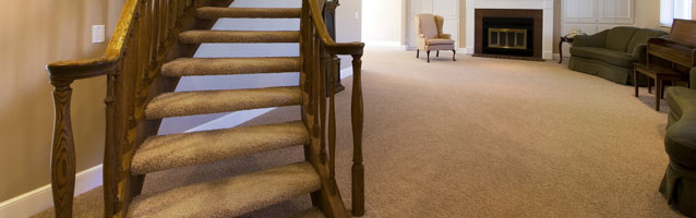 Bowie Professional Carpet Cleaning